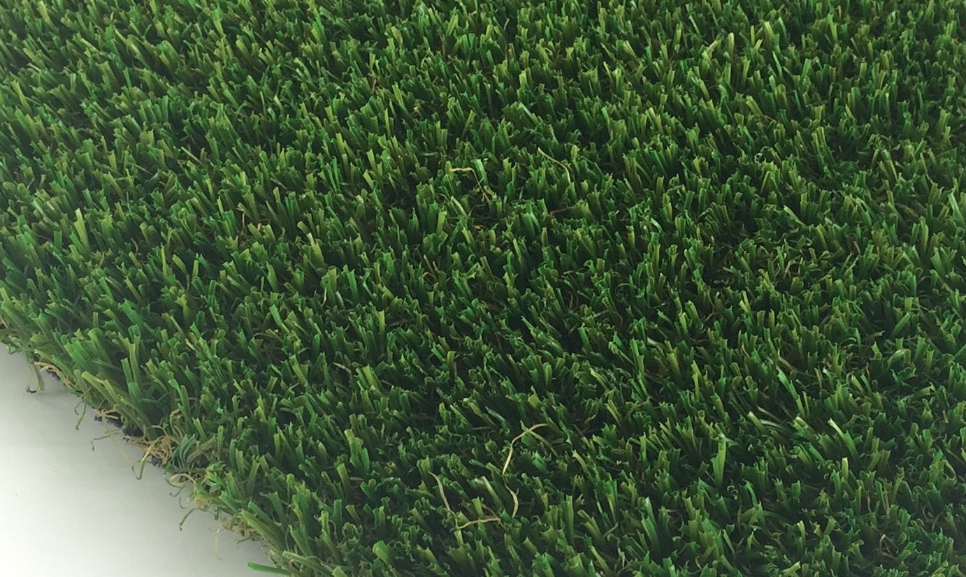 Artificial Grass Fake Grass For Dogs