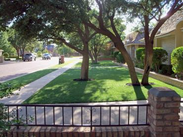 Artificial Grass Photos: Synthetic Pet Grass Running Springs California Lawns