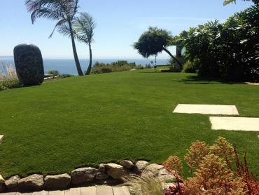 Artificial Grass Photos: Artificial Grass Montebello California  Landscape  Landscape