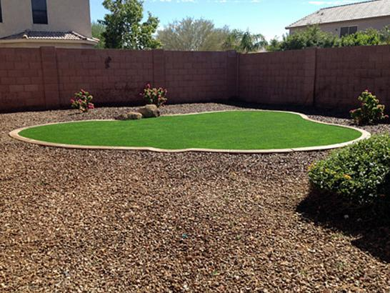 Artificial Grass Photos: Synthetic Grass Lake Hughes California Lawn  Backyard